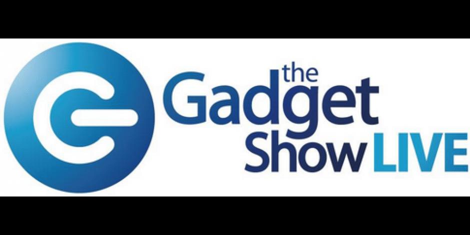 22 Gadget Show Live.jpg