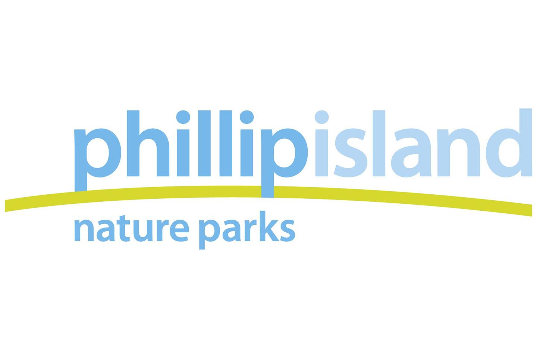 21 Phillip Island.jpg
