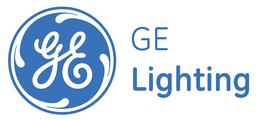 17 GE Lighting.jpg