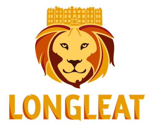 27 Longleat.png