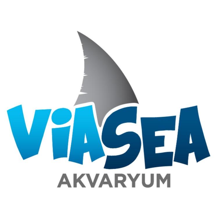28 ViaSea Aquarium.png
