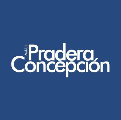 31 Pradera Concepcion.jpg