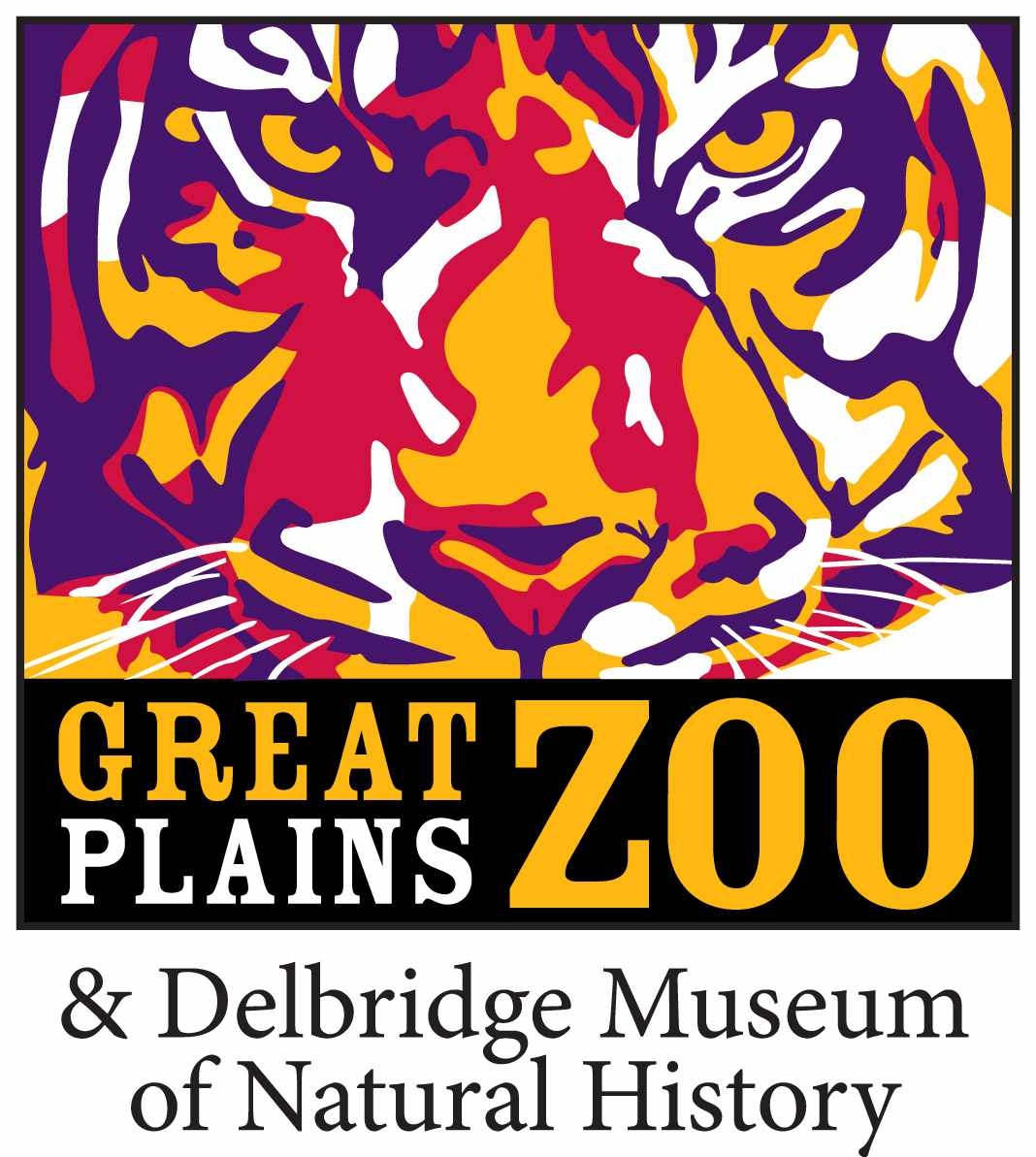 45 Great Plains Zoo.jpg