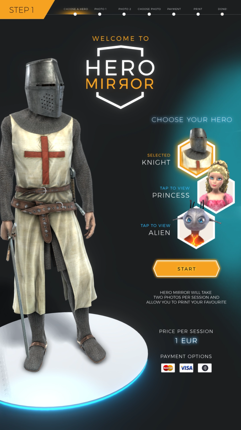 Knight_01_0008.png