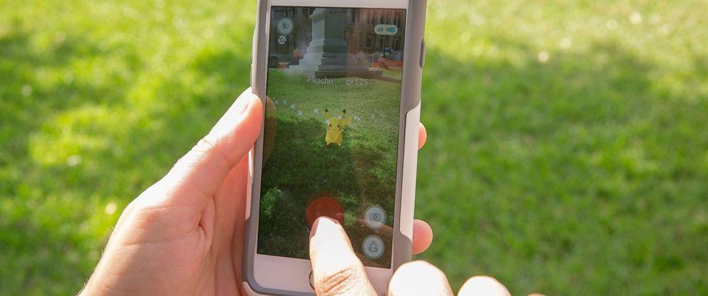 pokemongo3.jpg