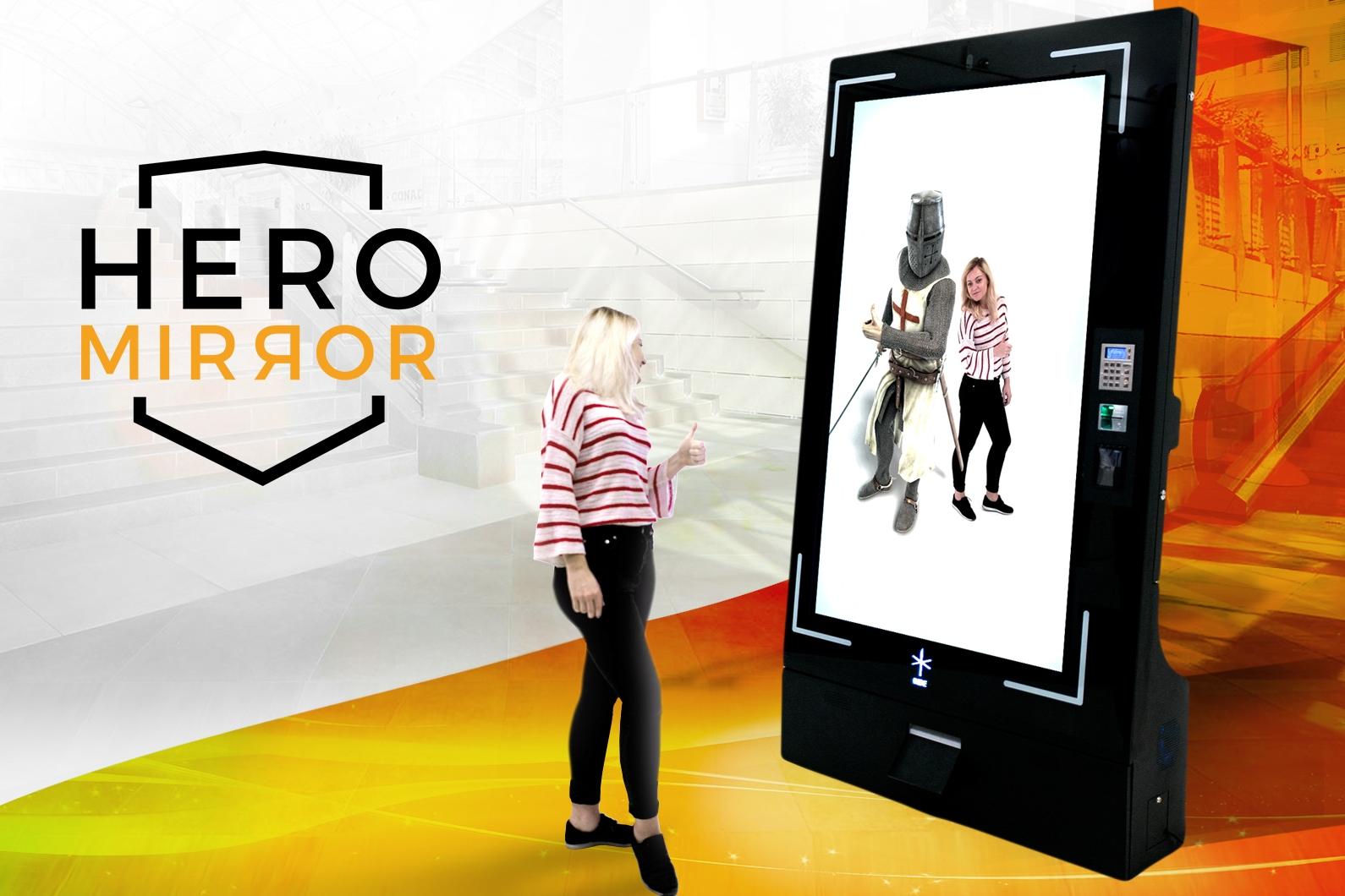 HeroMirror_Banner_product.JPG