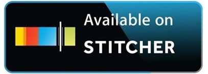 available-on-stitcher_.jpg