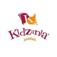 49 KidZania.jpg