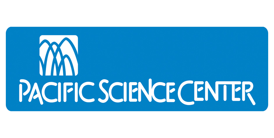 55 Pacific Science Center.jpg