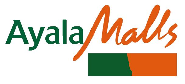 56 Ayala Malls.png