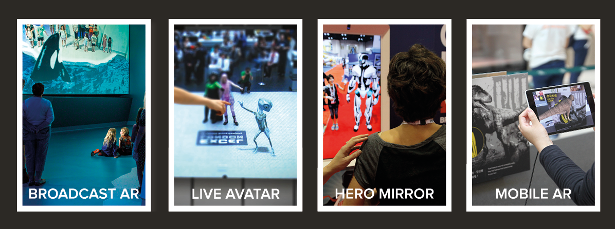 Augmented_Reality_Products_INDE.png
