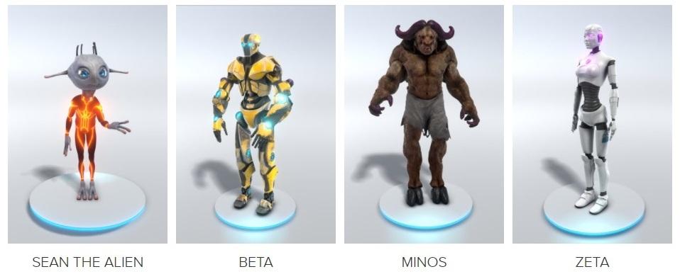 HeroMirror_Characters_2.jpg