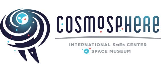 61 Cosmosphere.png