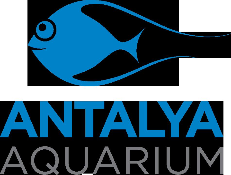 62 Antalya Aquarium.png