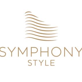 63 Symphony Style.png