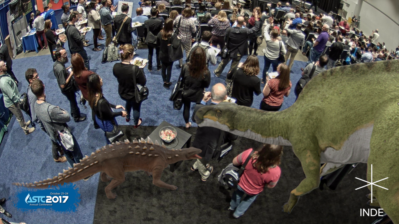 Augmented Reality at ASTC.png