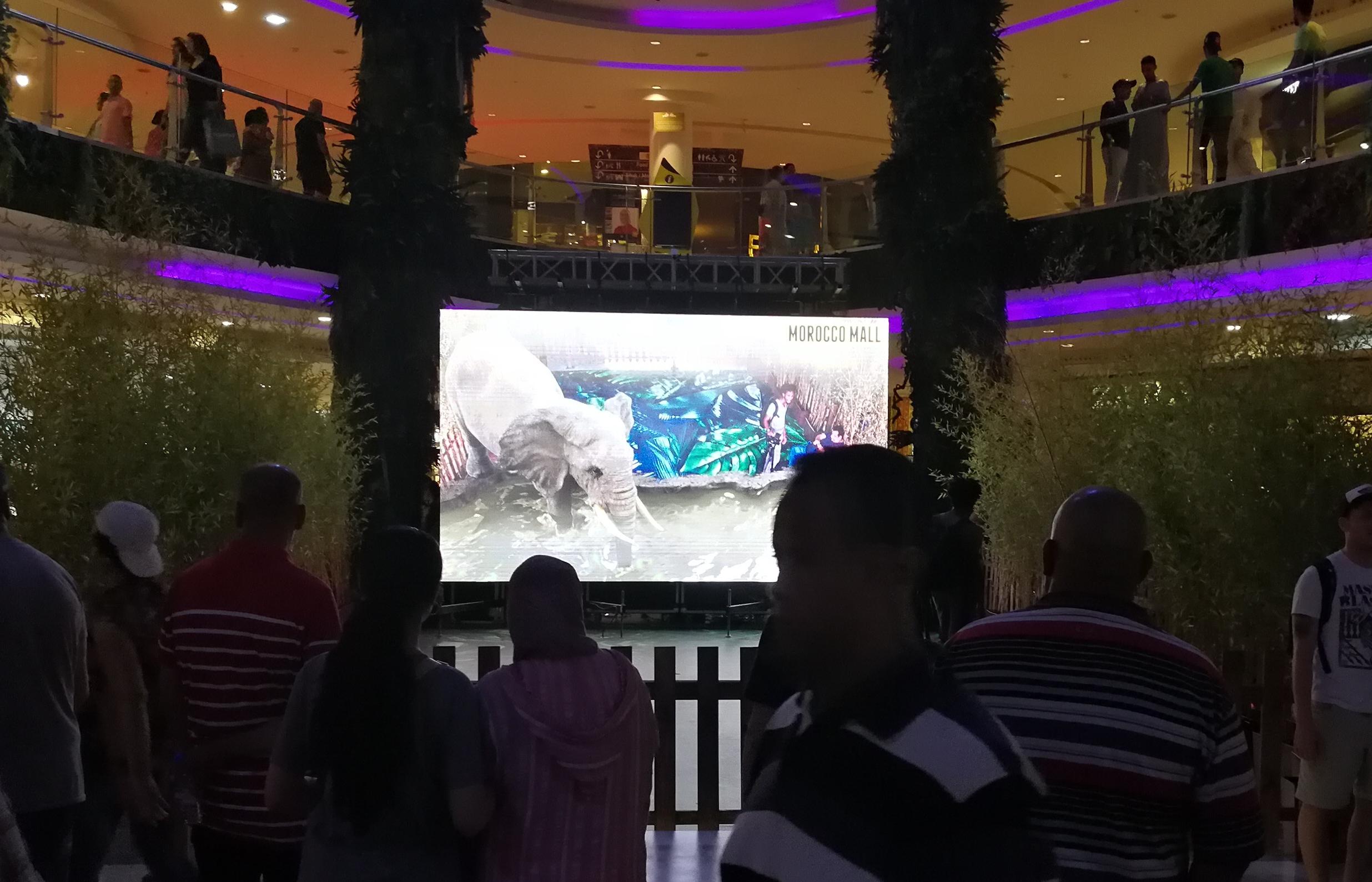_Morocco Mall2.jpg