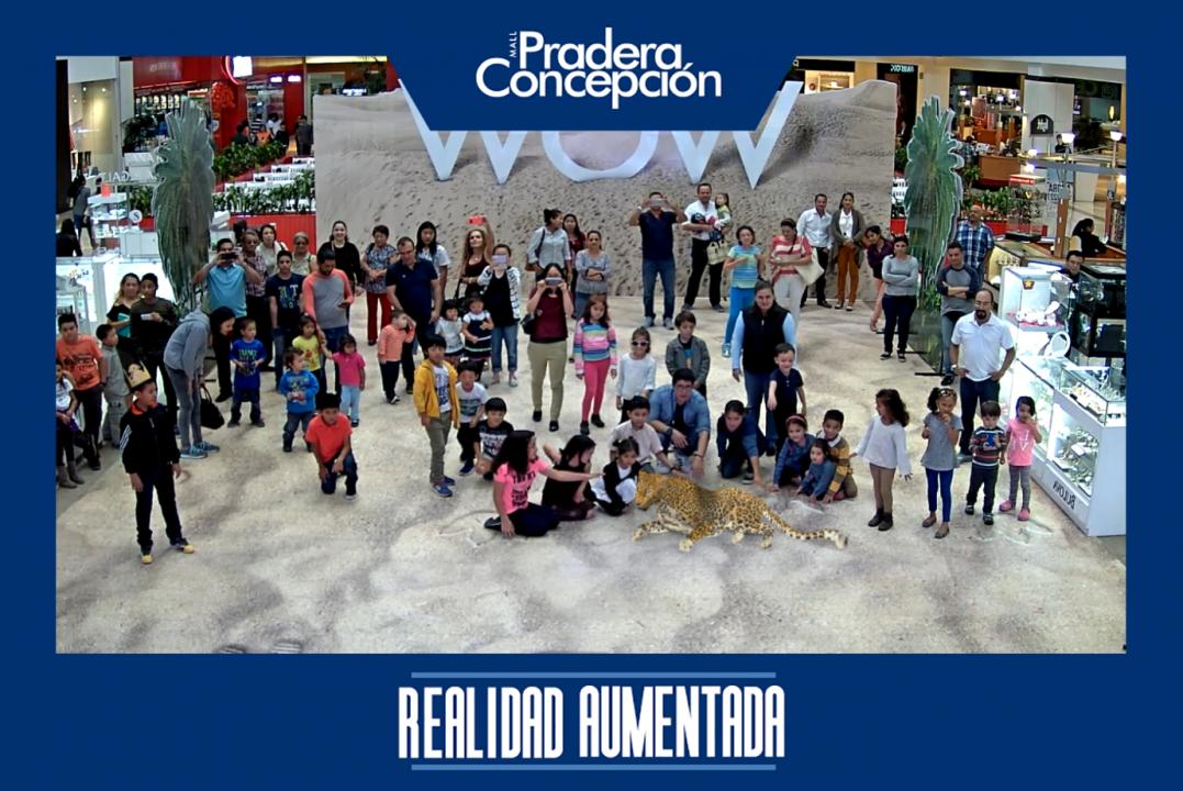 Augmented_Reality_Guatemala_.png