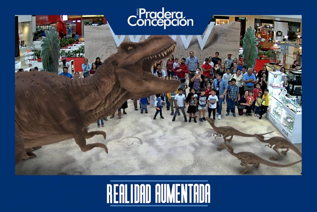 Augmented_Reality_Guatemala_2.png