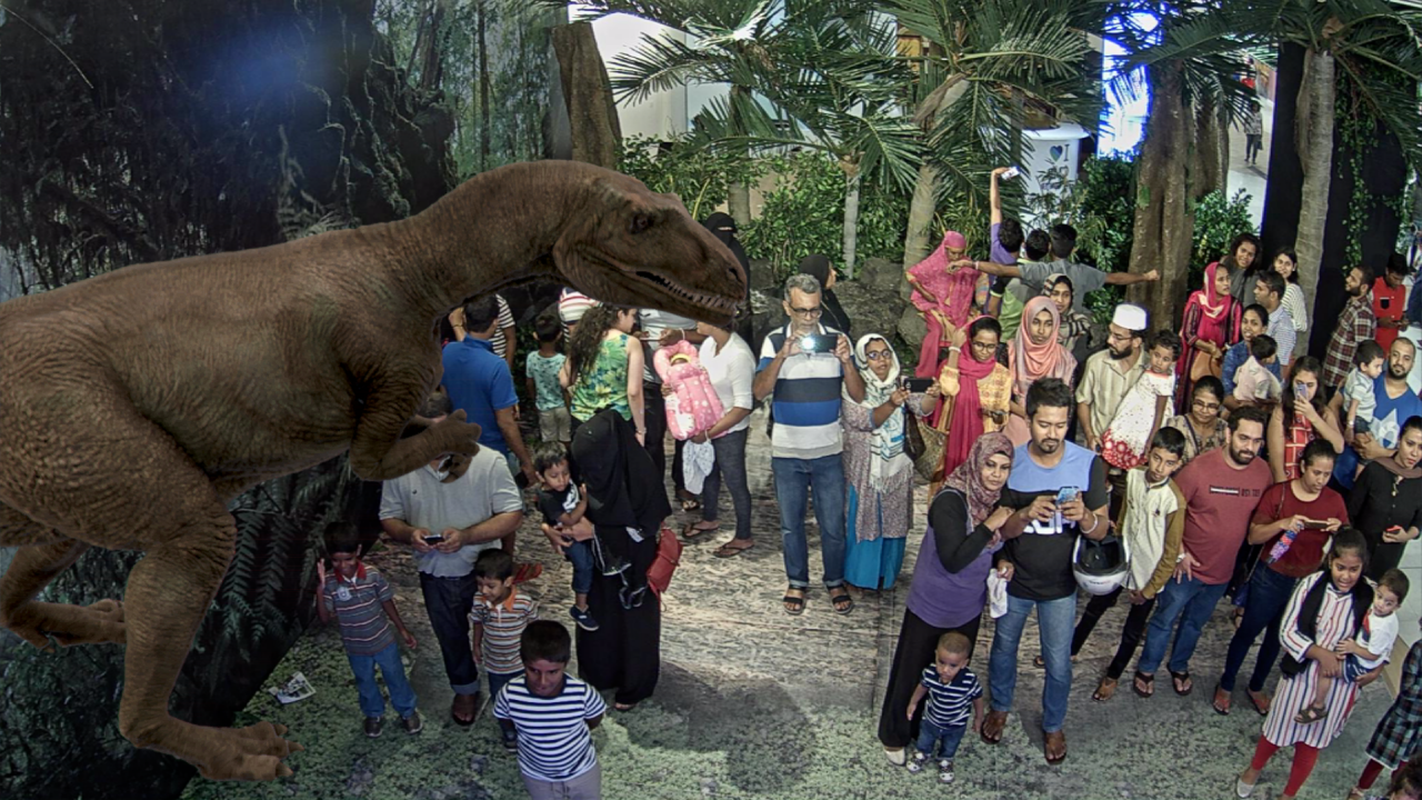 Augmented_Reality_Sri_Lanka.png