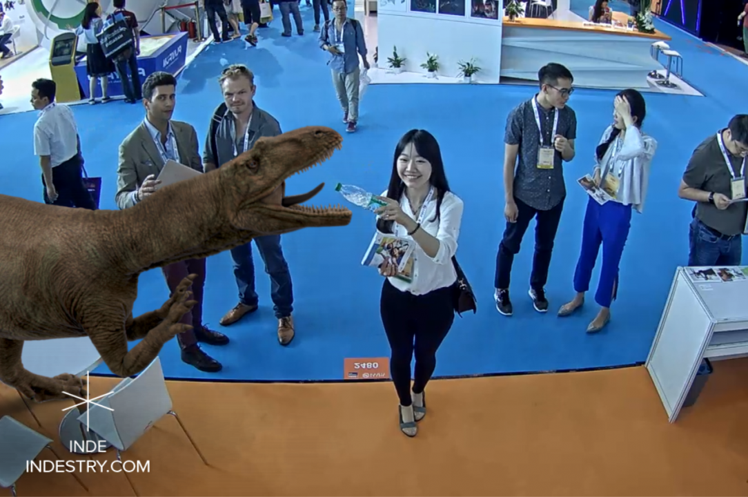 Augmented_Reality_China_2.png