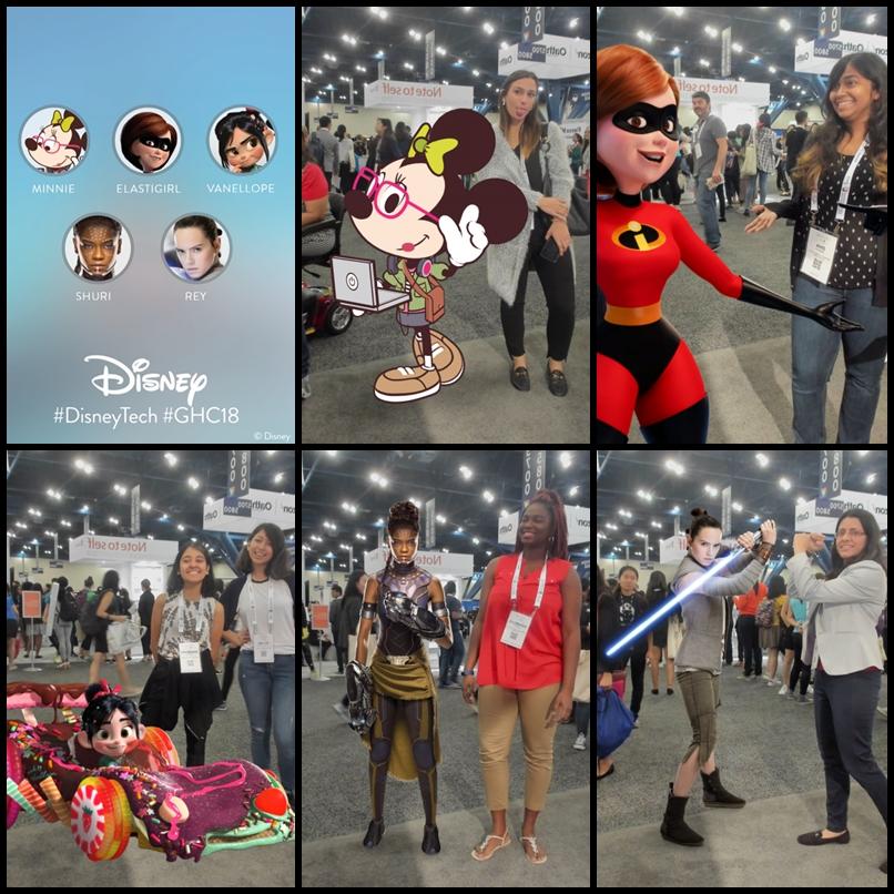 Disney_Characters.jpg