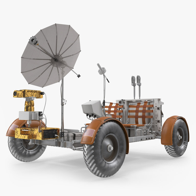 Lunar Roving Vehicle.jpg