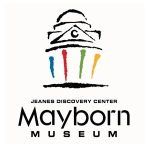 80 Mayborn Museum.jpg