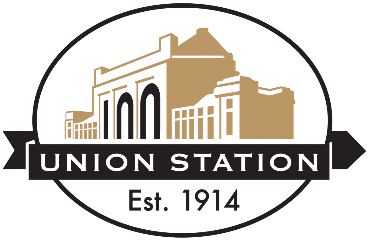 82 Union Station.png