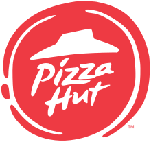 91 Pizza Hut.png