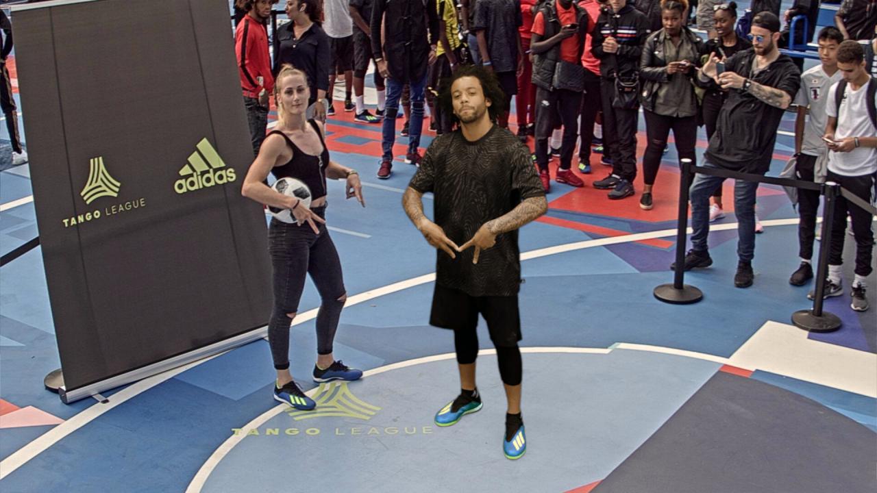 Adidas_Augmented_Reality