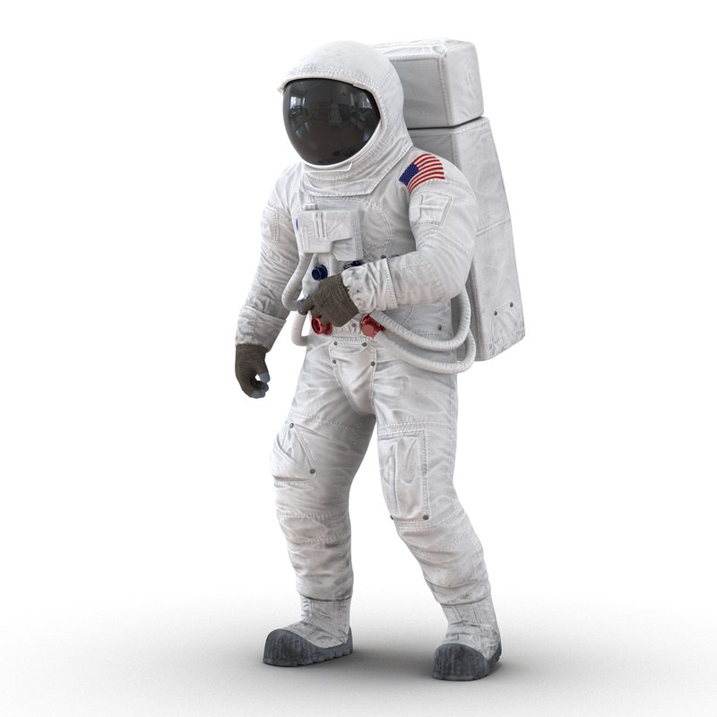 Astronaut_HeroMirror_Augmented_Reality_1.jpg