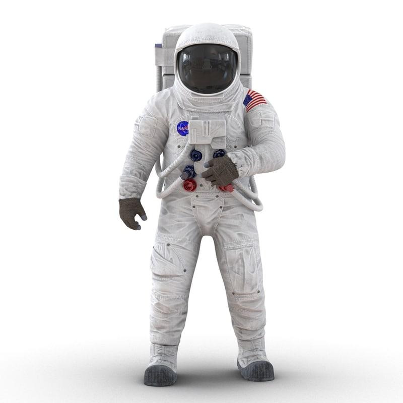 Astronaut_HeroMirror_Augmented_Reality_2.jpg