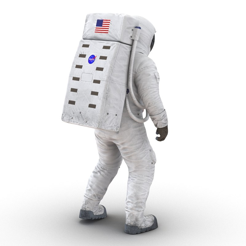Astronaut_HeroMirror_Augmented_Reality_3.jpg