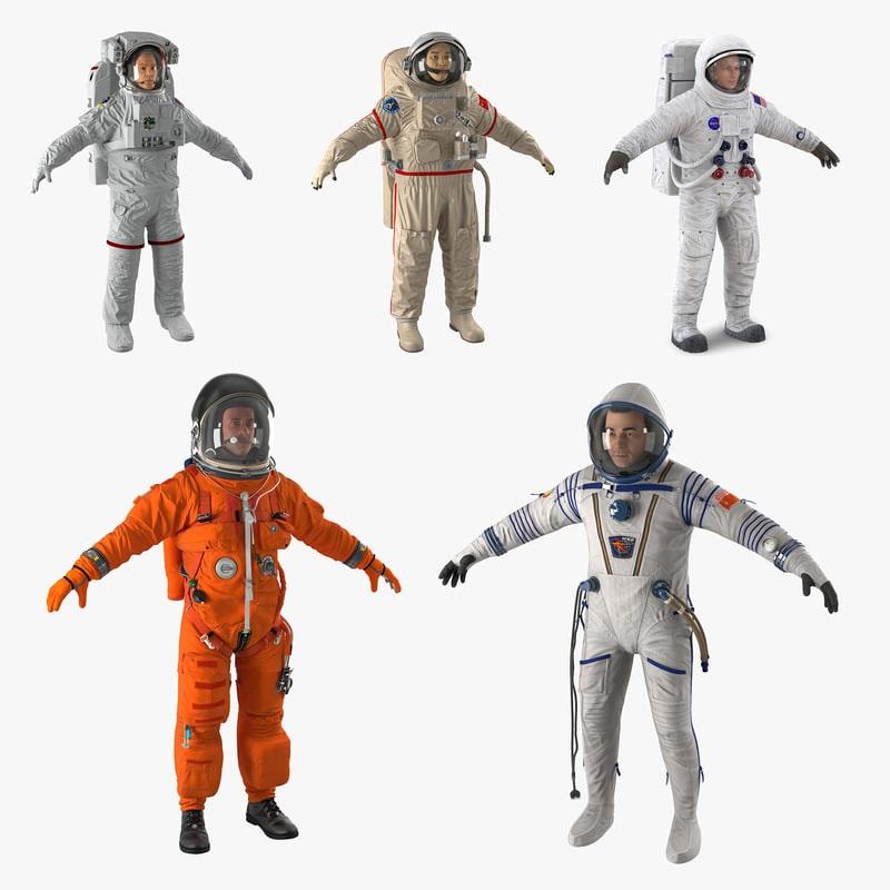 Astronaut_Augmented_Reality.jpg