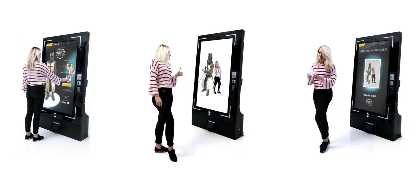 HeroMirror_Aigmented_Reality_photo_booth.jpg