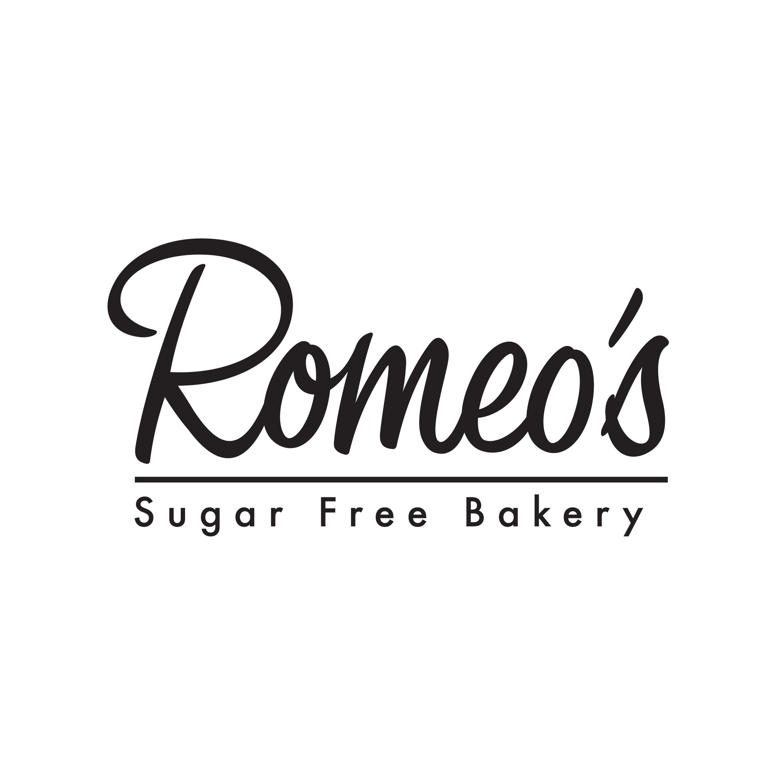 Romeos_Sugar_Free_Bakery