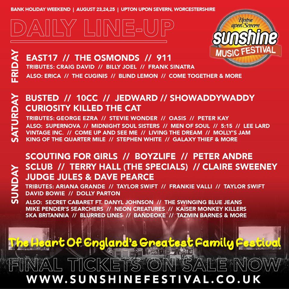Sunshine Festival.jpg