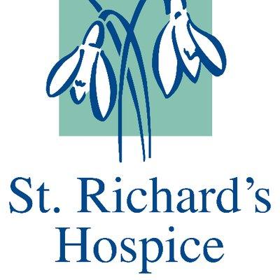 st richards logo.png