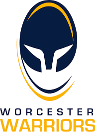Worcester warriors logo.png
