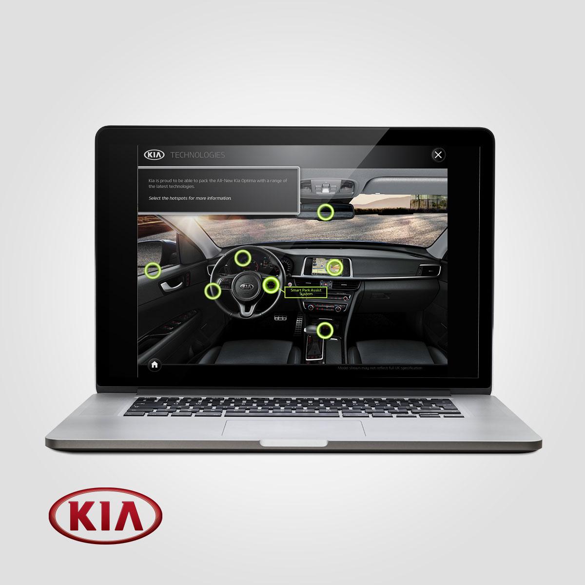 KiA-Optima-elearning.jpg