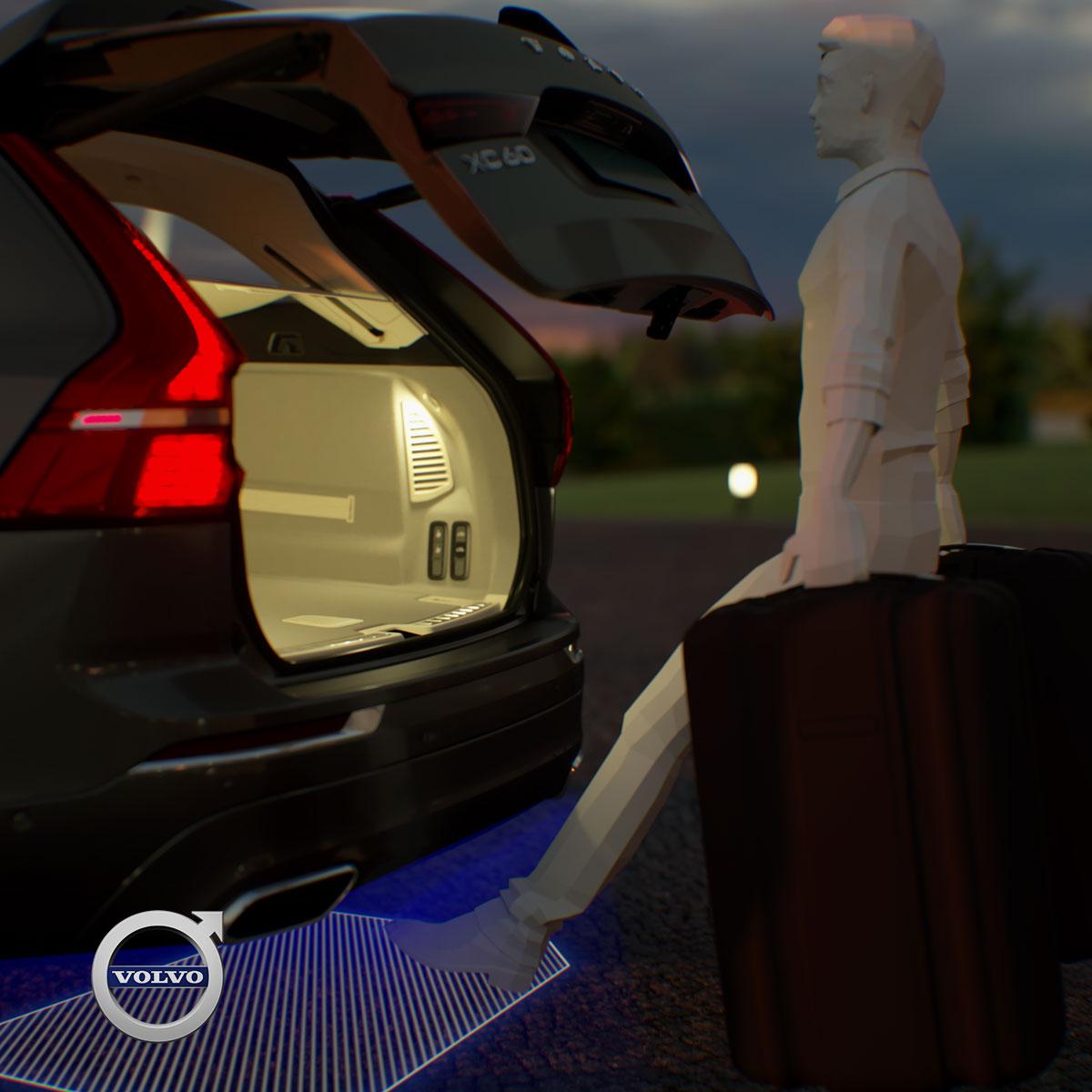 Volvo-Animations.jpg