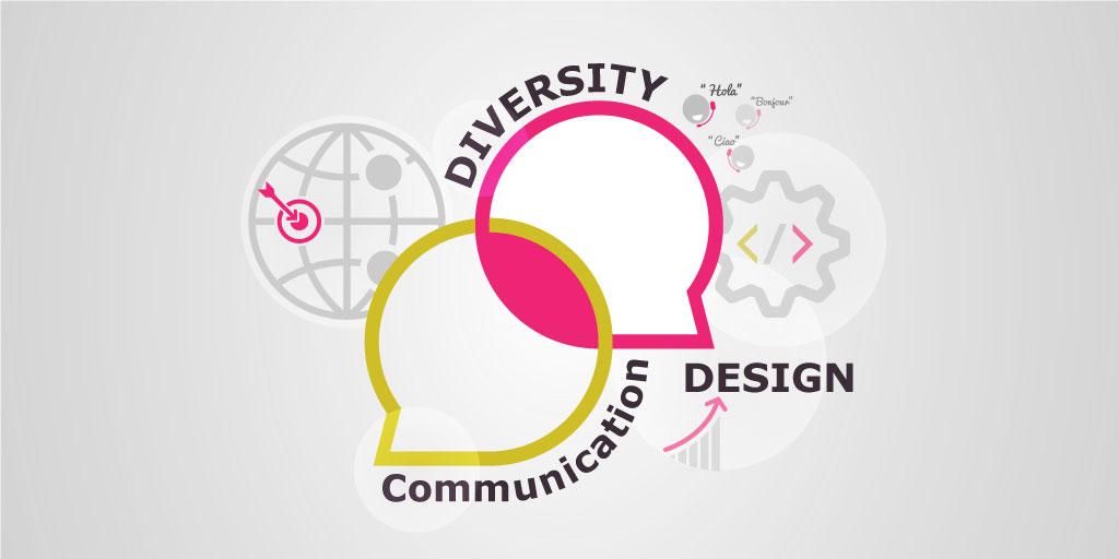 Art-ThinkGlobal-ActLocal-banner.jpg