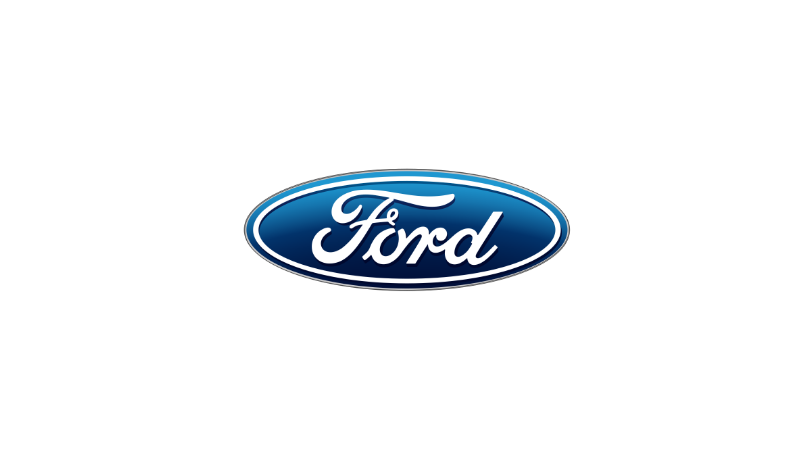 ford_image.png