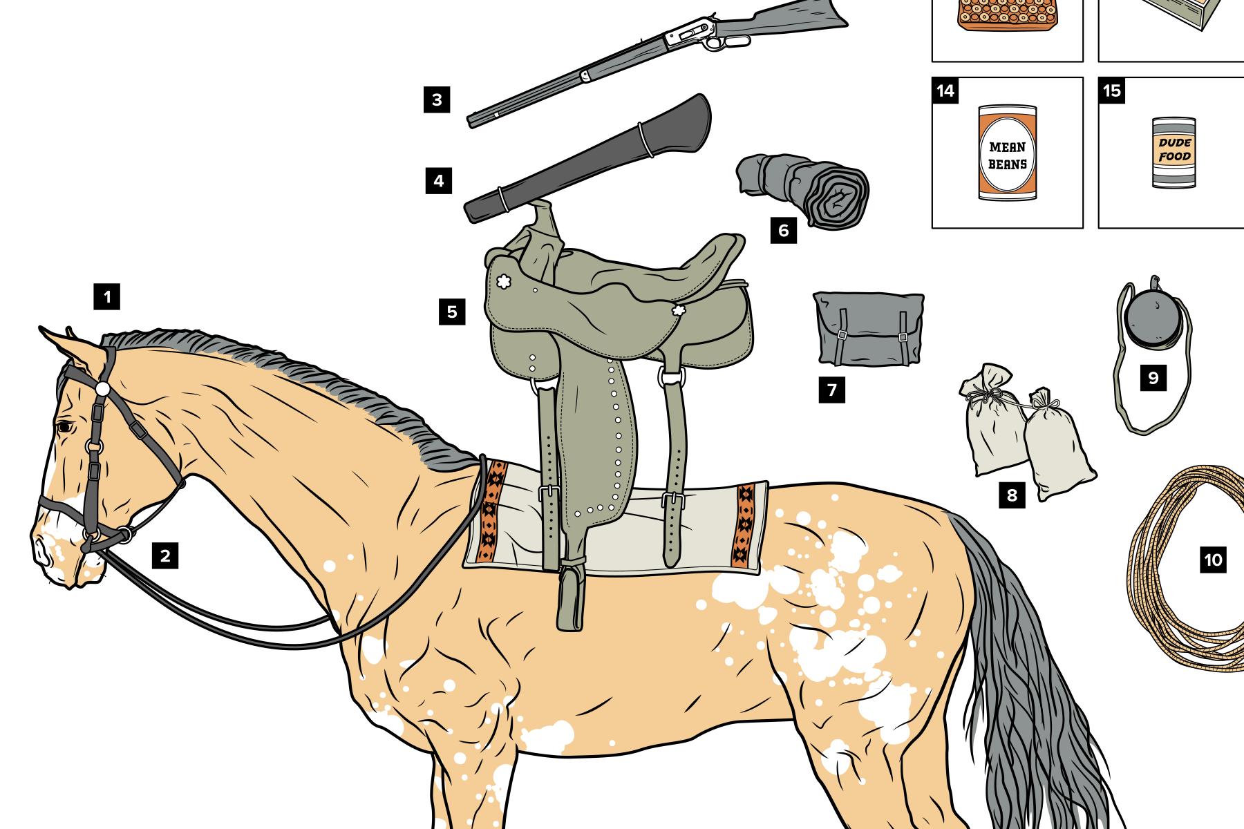 ME_Lookbook_2019_horse.png