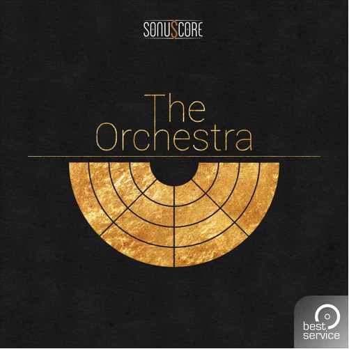Shop:  https://sonuscore.com/shop/the-orchestra/