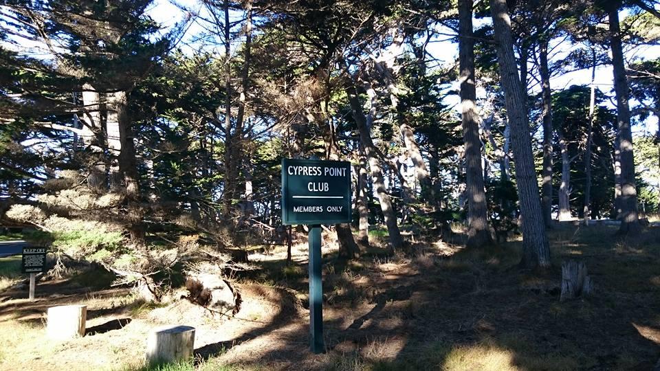 Cypress Point Golfclub.jpg