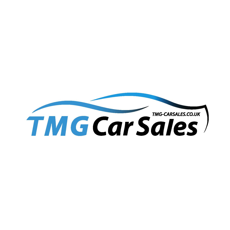 TMG Car Sales Logo-03.png