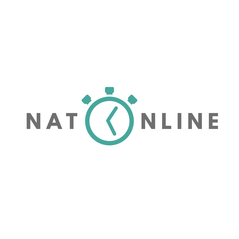 Nato Online Logo-1-01.png
