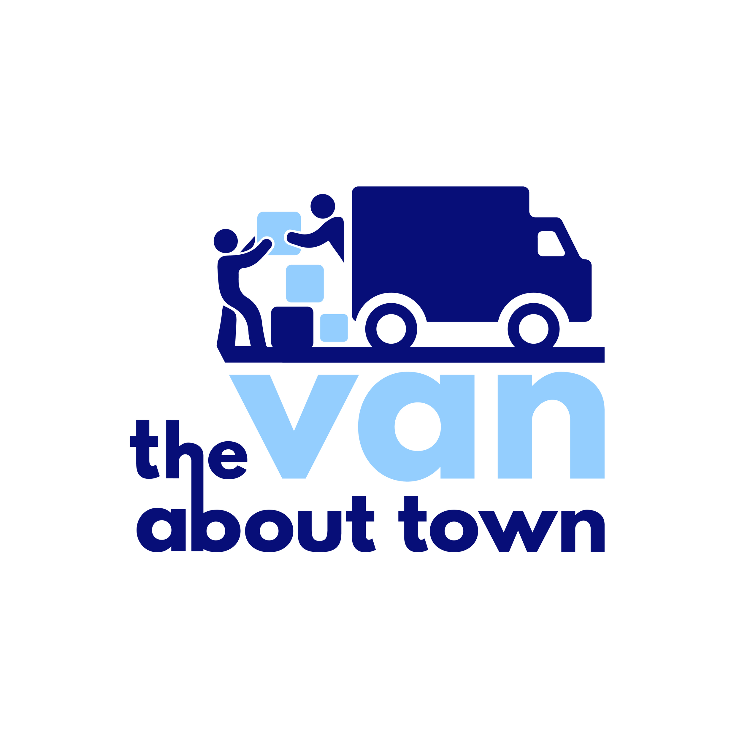 Van about town logo design (Final)2.jpg